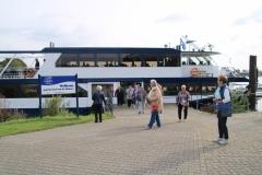 Sluizertocht-26-09-2020-A-11